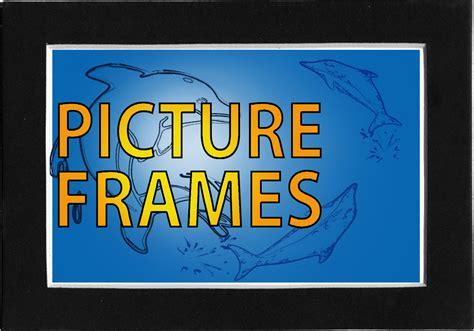 picture frames  photoshop brushes  brusheezy