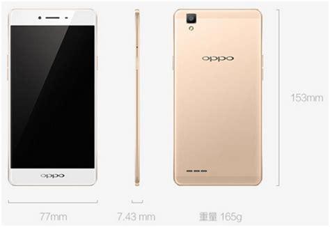 Hp Oppo Q harga hp oppo a53 spesifikasi kelebihan kekurangan