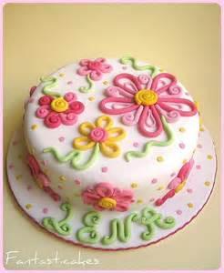 kuchen dekorieren geburtstag 17 of 2017 s best flower birthday cakes ideas on