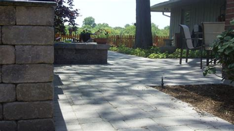 landscaper arlington heights landscaper arlington heights 28 images landscaping and