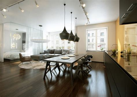 loft layout studio lofts