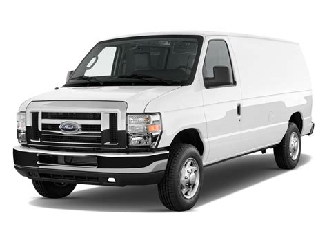 ford econoline 1992 2010 e150 e250 e350 workshop service repair manual service repairs 2009 ford e 150 reviews and rating motor trend