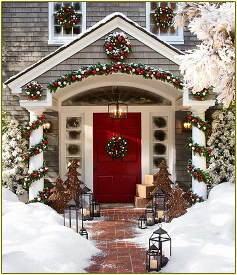 Cabinet Kitchen Design christmas front porch decorations home design ideas