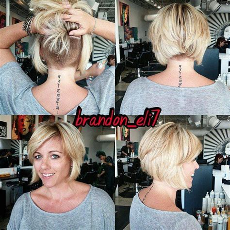 best haircut for 61 y o woman 463 best short bobs images on pinterest short hairstyle