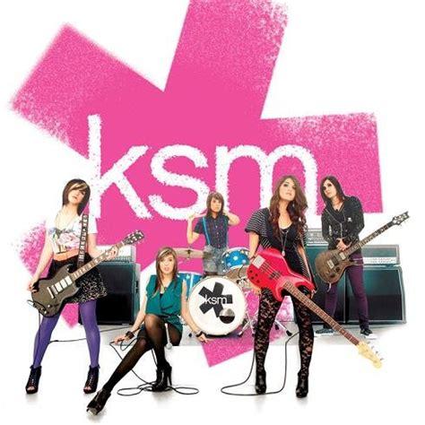 best friends forever ksm lyrics best friends forever ksm last fm