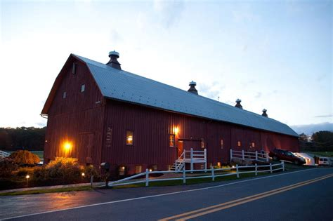 Barn Homes For Sale Friedman Farms Exceptional Weddings Amp Events