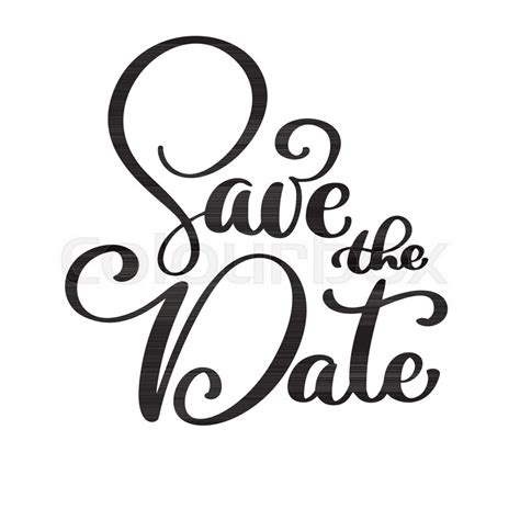 save the date clip art many interesting cliparts