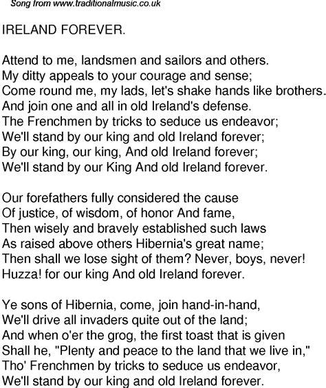 in lyrics for the time in forever lyrics www pixshark