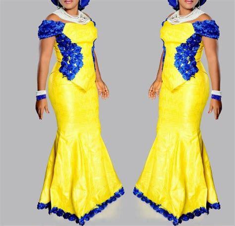 nigerian ankara skirt and blouse styles nigerian lace skirt and blouse ankara styles fashion