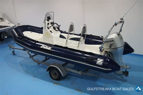 zodiac boat ireland zodiac pro 550 rib for sale uk ireland at gulfstream