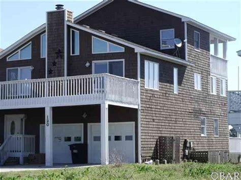 houses for sale kill devil hills nc 120 lee ct kill devil hills north carolina 27948 foreclosed home information reo