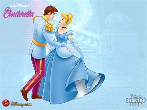 wallpaper of cartoon cinderella cinderella images cinderella wallpaper hd wallpaper and