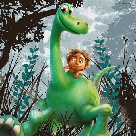 film de goede dinosaurus arlo en de goede dinosaurus 3x49st online kopen lobbes nl