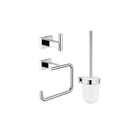 hansgrohe bathroom accessories bathroom brilliant hansgrohe bathroom accessories in grohe