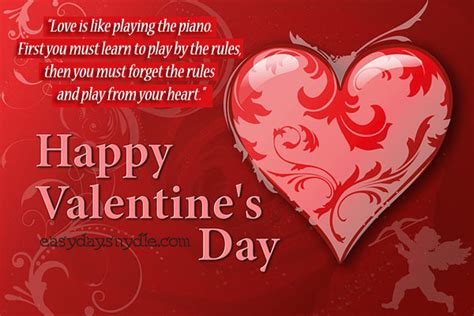 san valentin messages happy valentines day messages wishes and valentines day