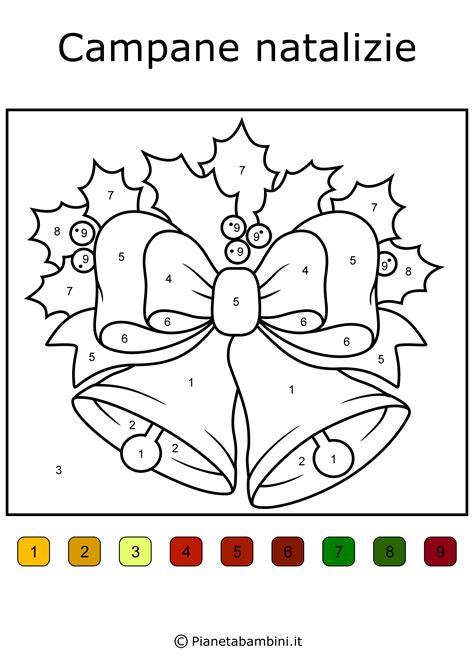 lettere alfabeto numerate conta e colora da stare disegni da colorare in base ai