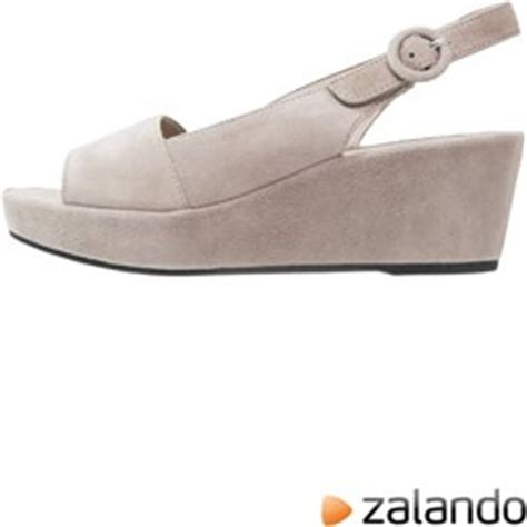 Sandal Stones Tosca Grey sandali donna collezione estate 2017 stileo it