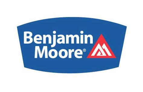 banjamin moore spotlight on the benjamin moore company color company blog