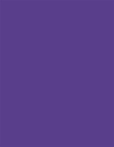 violet color violet edl