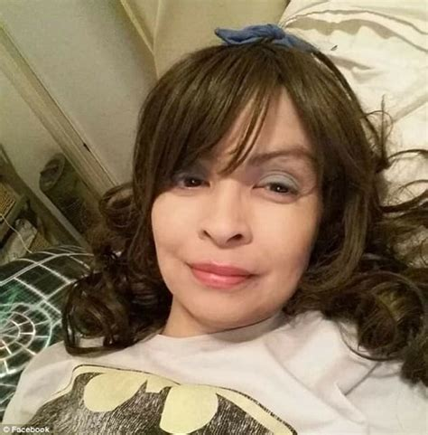 hollywood actress vanessa marquez vanessa marquez former er star shot dead by police the