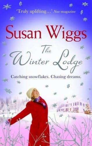 the second winter books the winter lodge lakeshore chronicles book 2 by susan wiggs