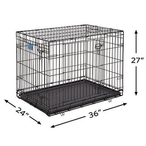 stages crate midwest stages folding metal crate price reviews user ratings