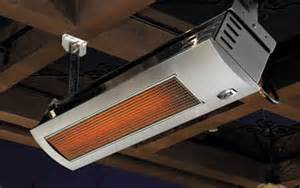 Gas Ceiling Heaters Patio Discount Electric Heaters Discount Misting Systems Discount Bbq Grills