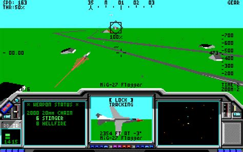 Full Version Dos Games Download | full version ms dos games redspara