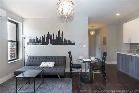 3 bedroom apartments in brooklyn ny 3 bedroom apartment in brooklyn 28 images brooklyn