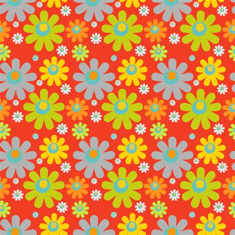 pattern name photoshop stock photos free photoshop patterns