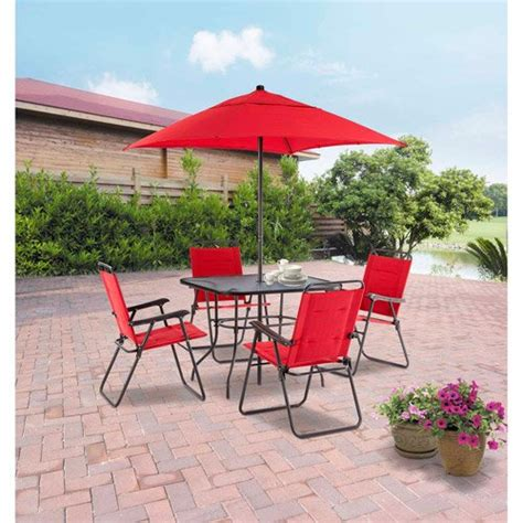 best patio furniture sets for 300 discount patio