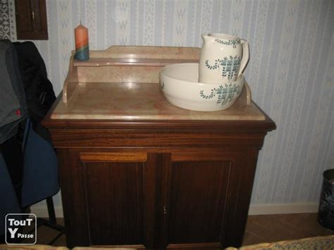Commodes Anciennes by Commode Ancienne Crimolois 21800