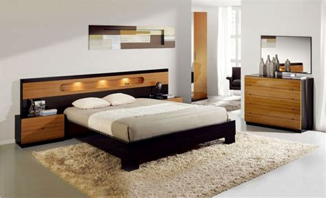 cool furniture for bedroom cool bedrooms cool bedroom ideas for guys gallery photos