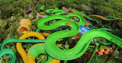 Tiket Bali Bird Park Dewasa tiket waterbom park bali dewasa anak bali promo