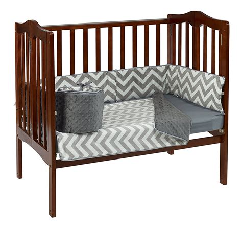 Mini Crib Vs Regular Crib Mini Crib Vs Regular Crib Mini Vs Regular Crib Babycenter Mini Crib Vs Standard Crib How To