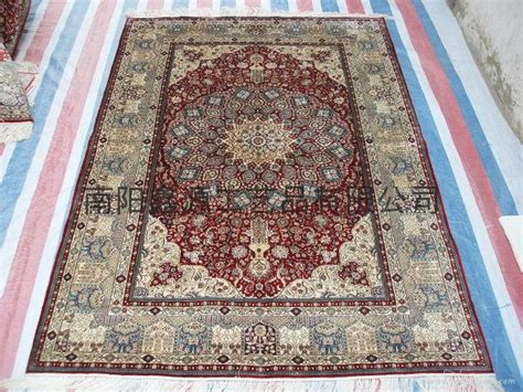 Handmade Carpets Ltd - handmade silk carpets rugs wishesart china manufacturer