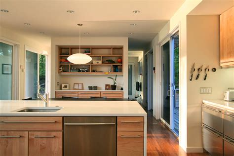 kitchen design specialists 100 kitchen design specialists see how the new