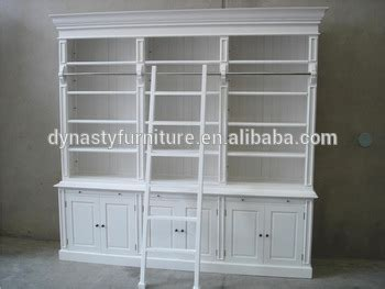 antique white bookcases used library antique white bookcases buy bookcases