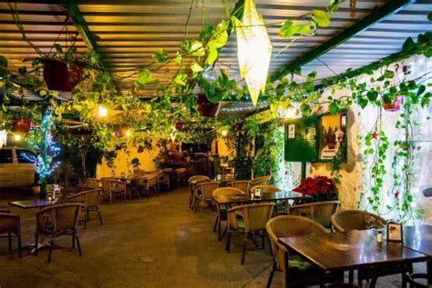 granero lounge menu men 250 celebraciones fotograf 237 a de restaurante terraza