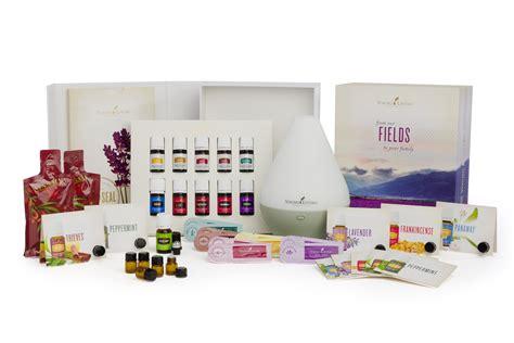 Living Premium Starter Kit Ori Non Member how to buy living essential oils get better wellness