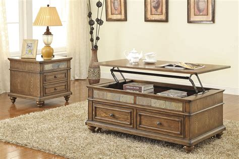 coffee table with storage and lift top amadis lift top storage coffee table