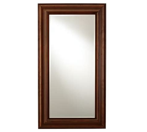top 28 floor mirror 48 x 60 60 inch double grey bath vanity cabinet with mirror rectangle