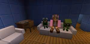 Minecraft who s your daddy baby blows up the house mcpicks com