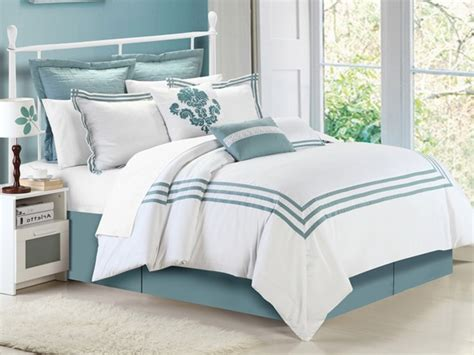 cosmo bedding cosmo 12 comforter set