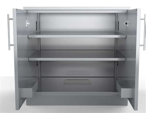 Stainless Steel Kitchen Cabinet Doors by Stainless Steel Cabinets Door Cabinets
