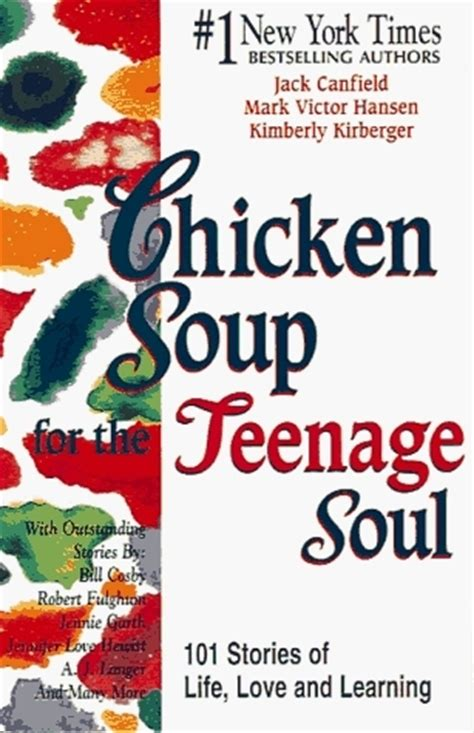 stories for the soul an anthology books chicken soup for the soul 101 stories of