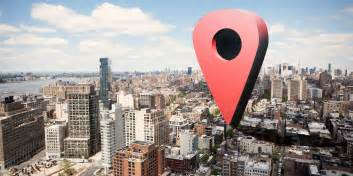 does location still matter for startups huffpost