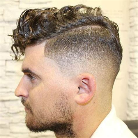 curly hair combover 2015 comb over curly hair www pixshark com images galleries