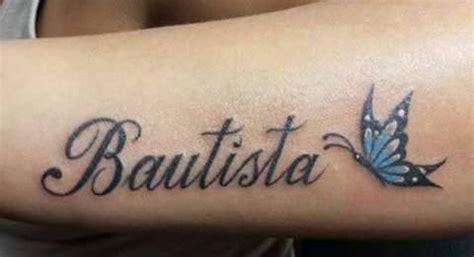 imagenes de tatuajes de nombres para mujeres 70 tatuajes de nombres para hombres mujeres y parejas