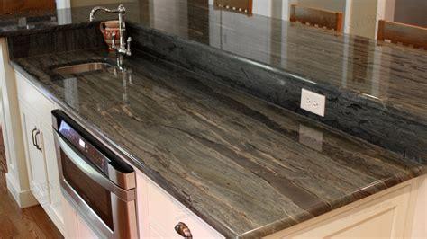 Granite Countertop Supplies by Granite Countertops Green Best Home Design 2018